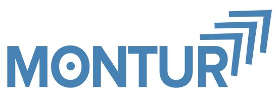 Montur GmbH